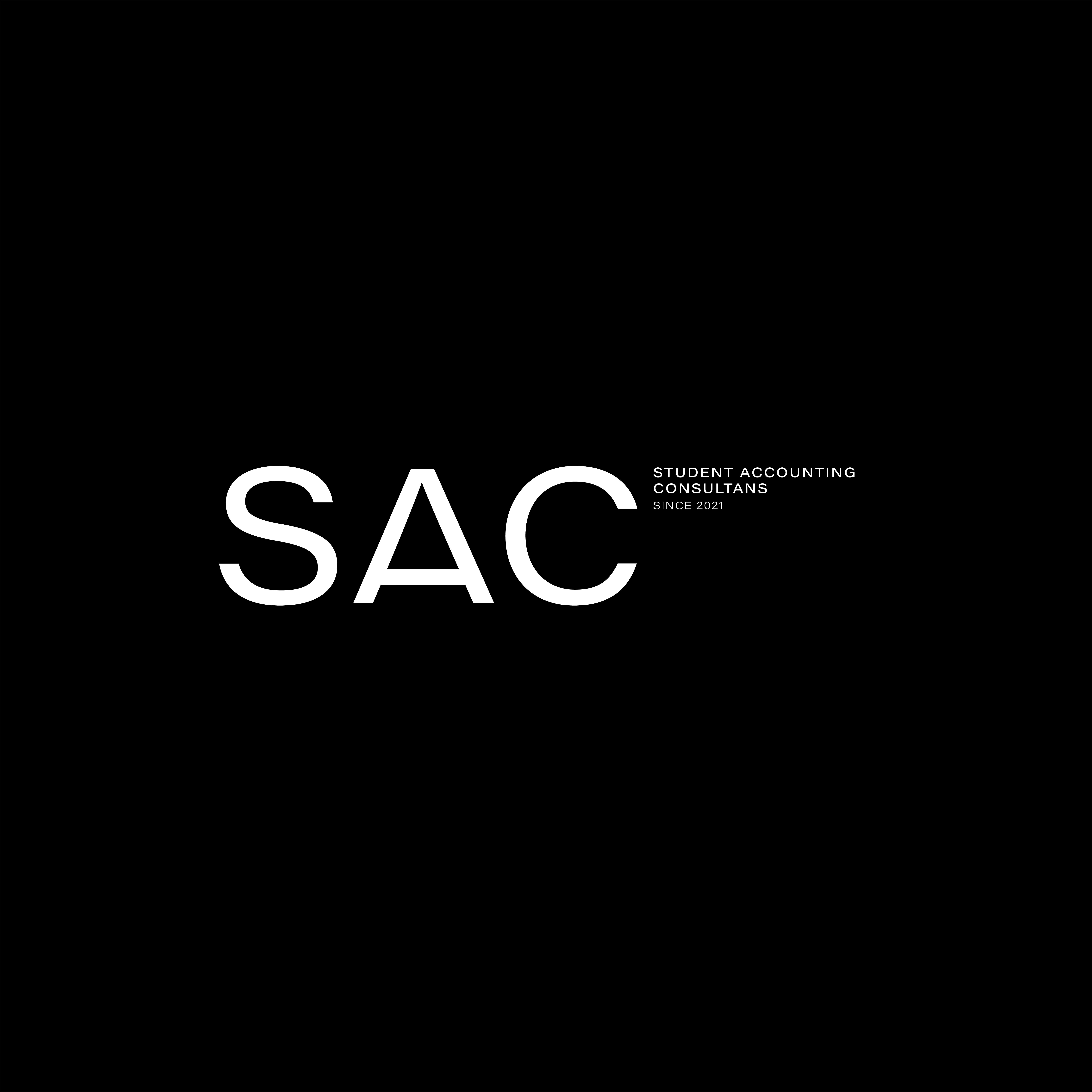 SAC-Logotyp_Rityta 1