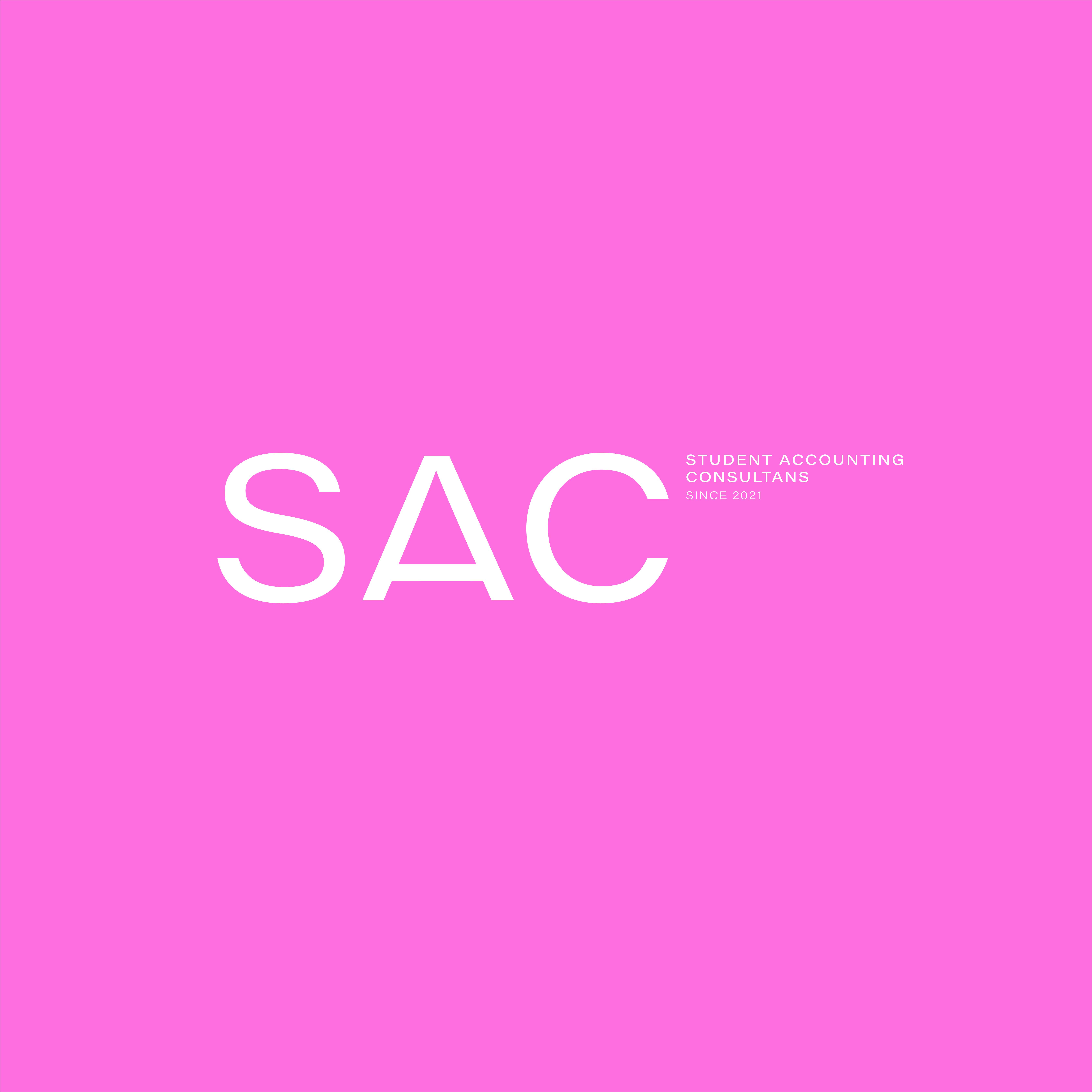 SAC-Logotyp_Rityta 1 kopia 3