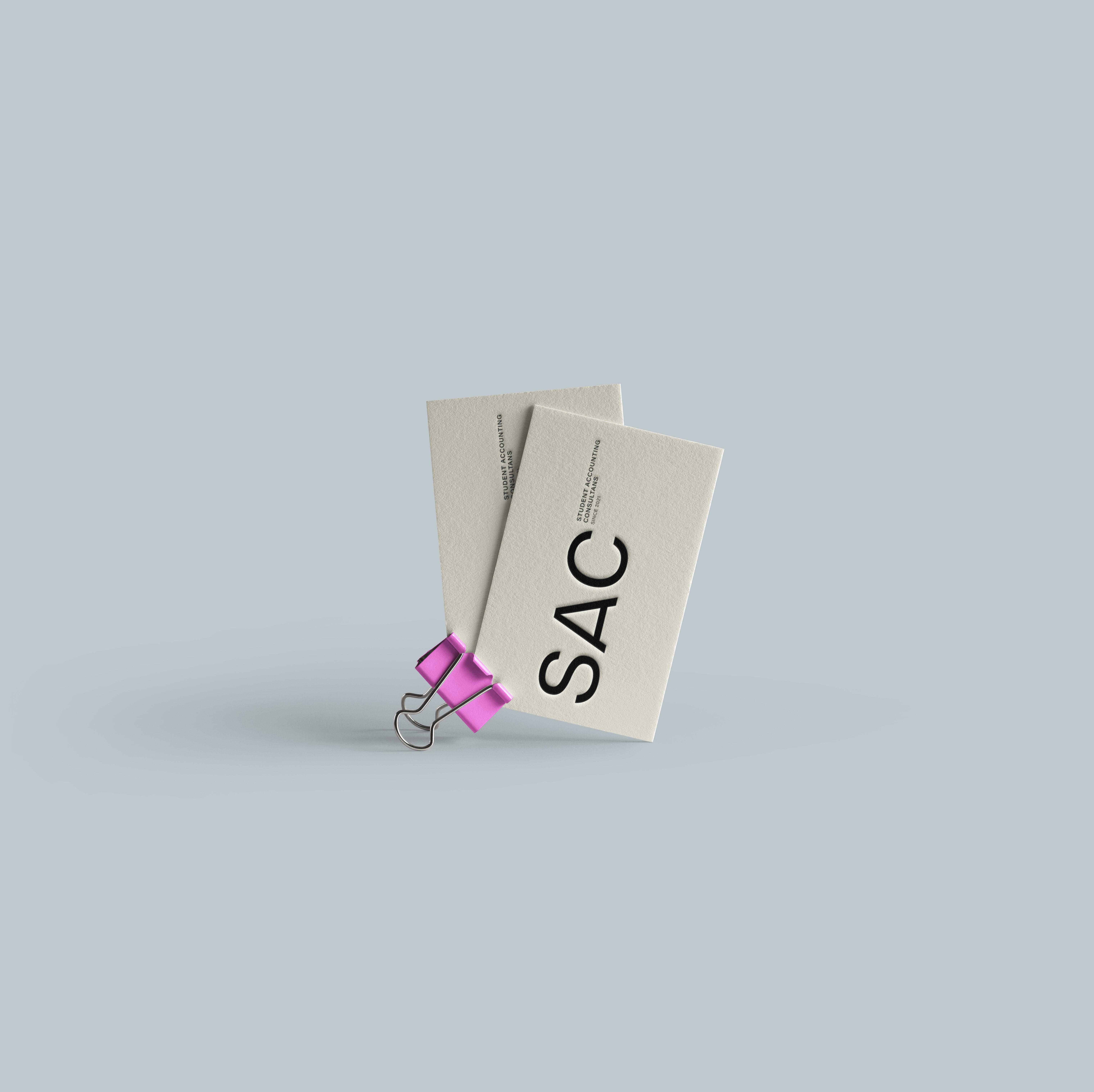 SAC_businesscard