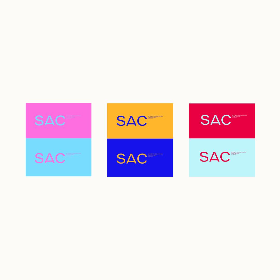 SAC_färg